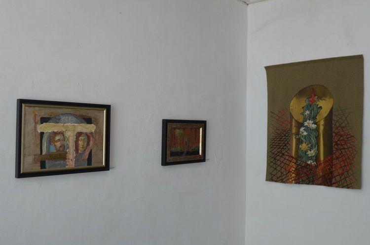 Bitulescu_Relu_Marijana_Artindex_21