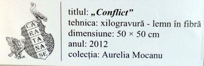 Caratanase_Simeza_Artindex_012