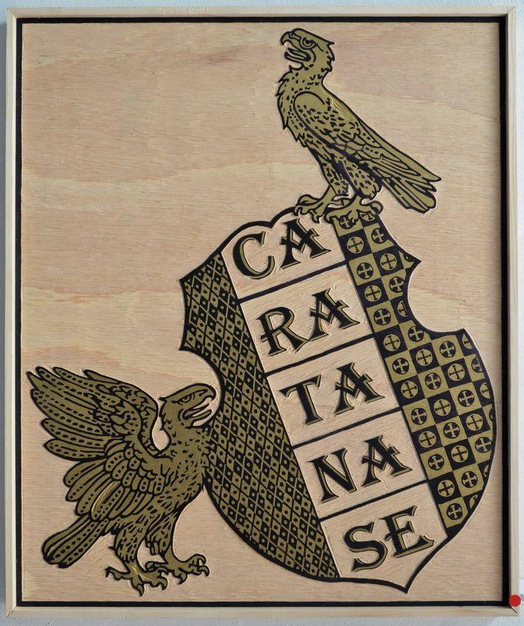Caratanase_Simeza_Artindex_038