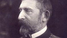 Regele Ferdinand I 1865 1927 rege intre 1914 1927v