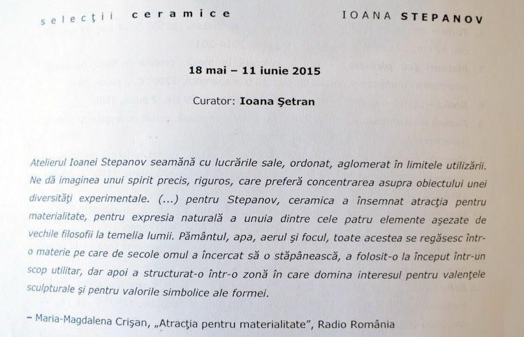 Stepanov_Ioana_Galateea_Artindex_025