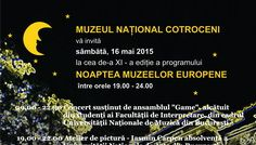 afis noaptea muzeelorv