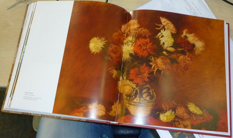 Luchian Album MO Artindex 08