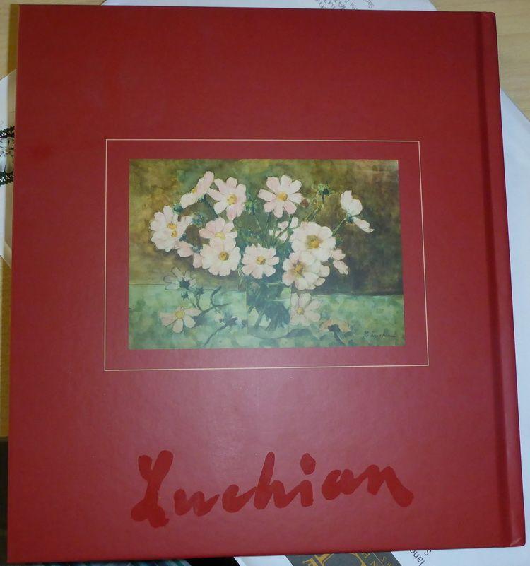 Luchian Album MO Artindex 10