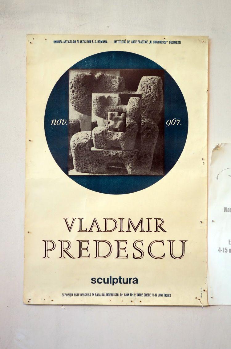 Predescu_Vladimir_iun2015_Artindex_127