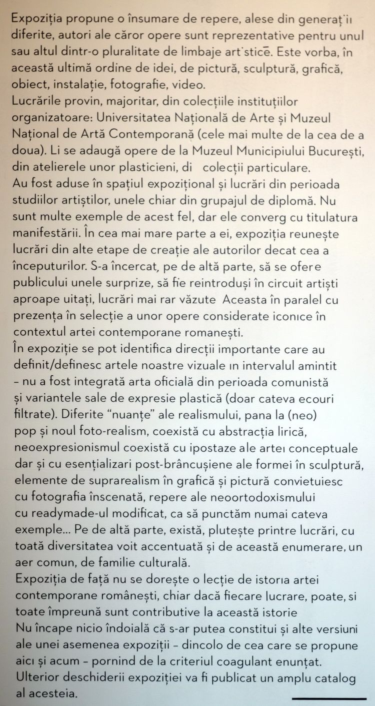 UNA150_MNAC_Artindex_048