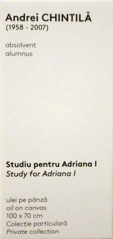 UNA150_MNAC_Artindex_120