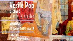 Vasile Pop Invitatie2