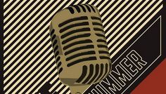26.07 - Acoustic Summemr