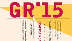 gr15f