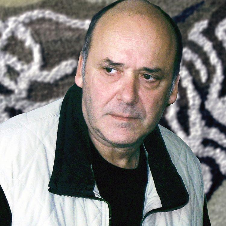 1.T.S.Boicescu=(foto personala)