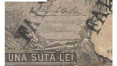 Afis Falsuri Monetamre