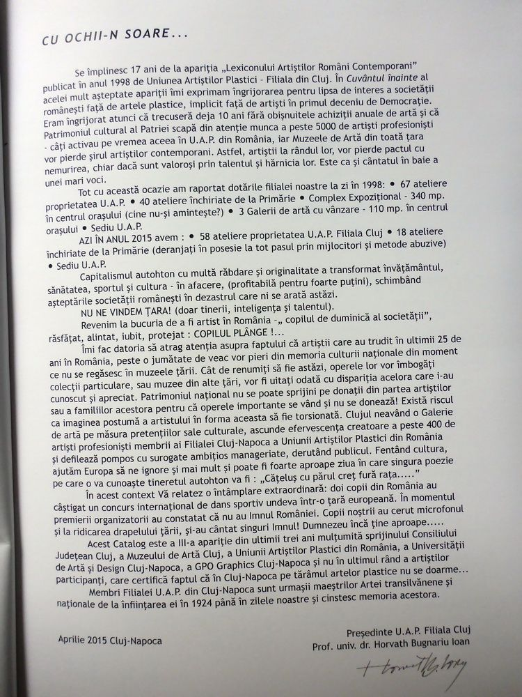 Carteax_026