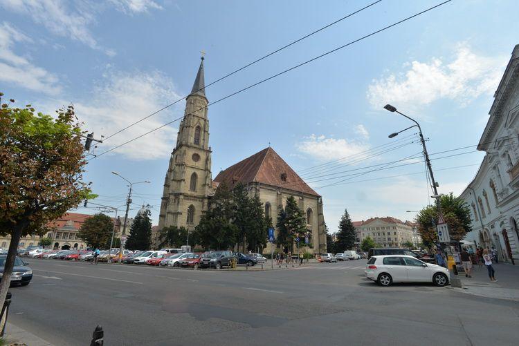 Cluj_artindex_02