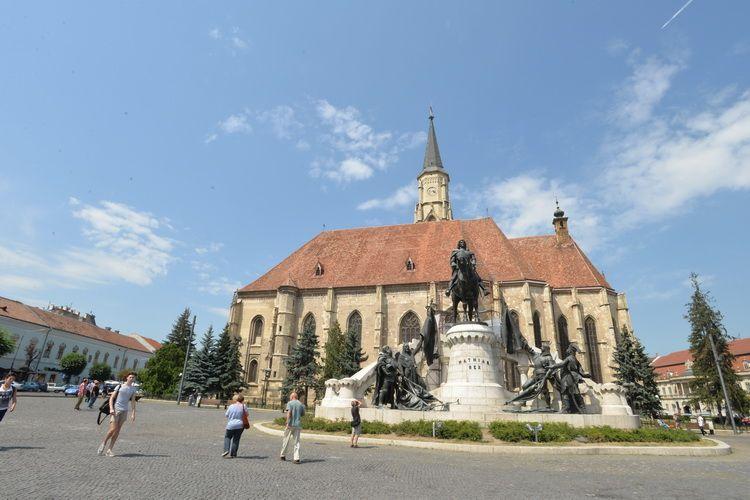 Cluj_artindex_08