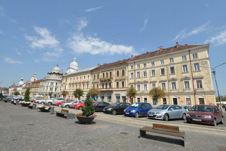 Cluj_artindex_09