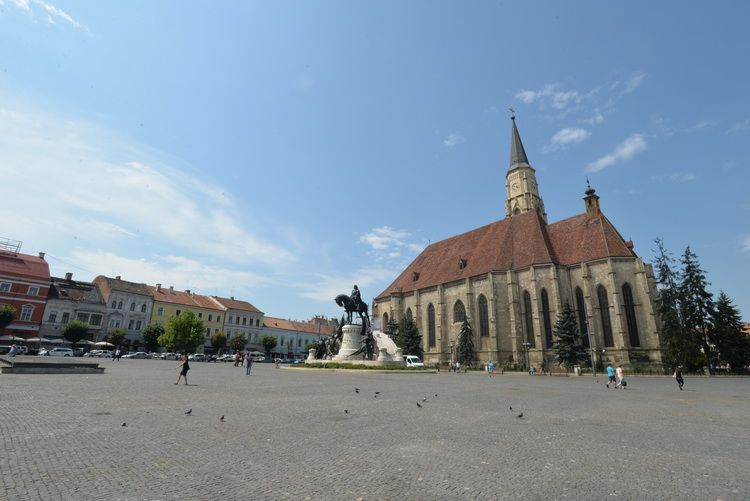 Cluj_artindex_10
