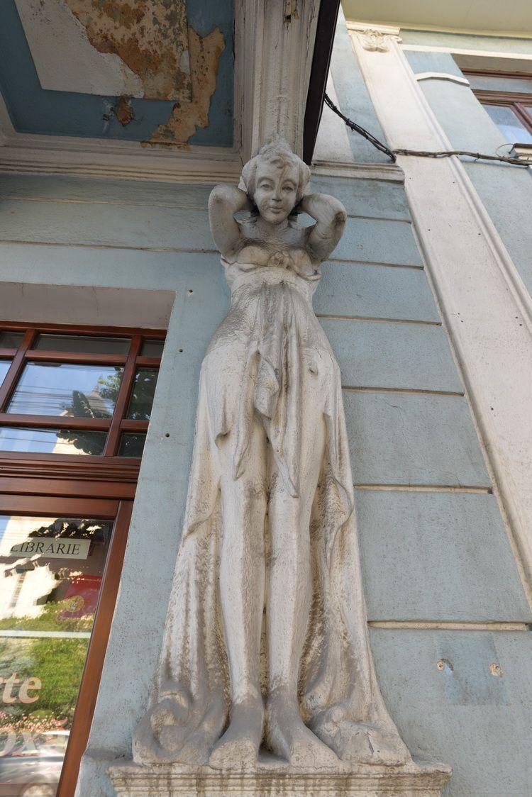 Cluj_artindex_14