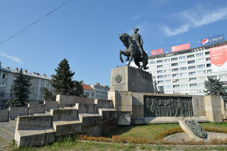 Cluj_artindex_16