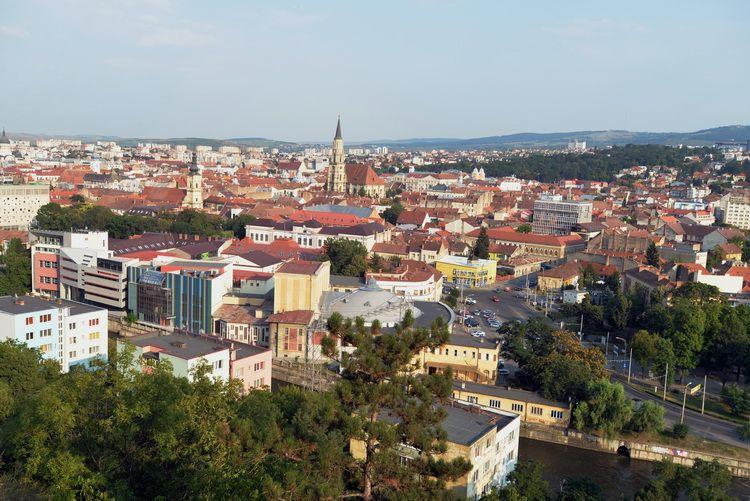 Cluj_artindex_18