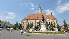 Cluj_artindex_24