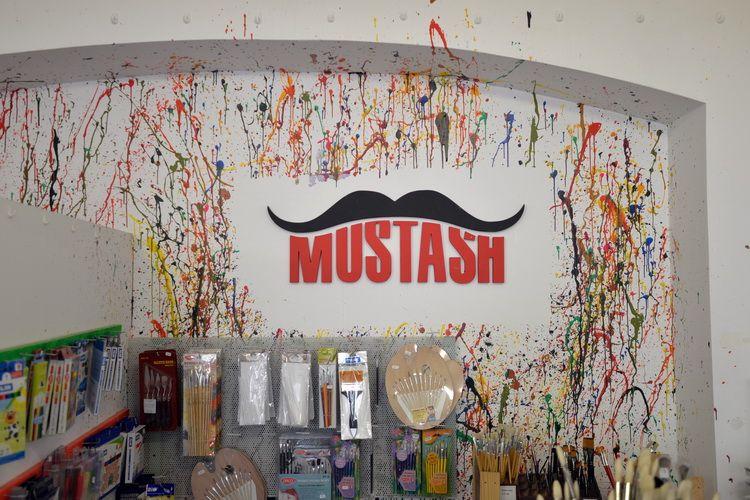 Mustash_Artindex_restaurare_mobila_020