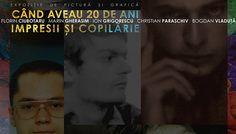 contemporanii_ICR_expozitie_pt_maria_xpasc