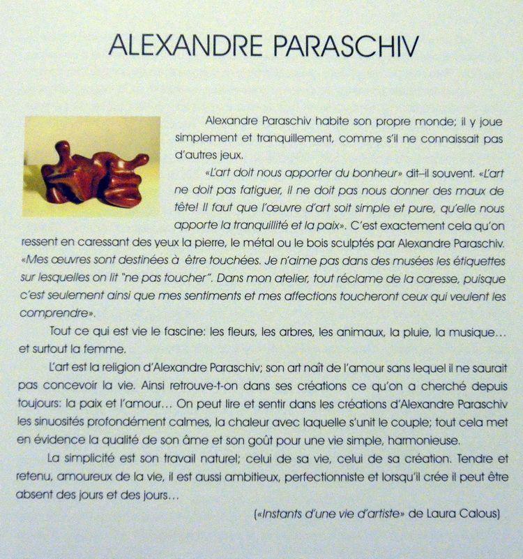 Paraschiv_Alexandru_Artindex_033