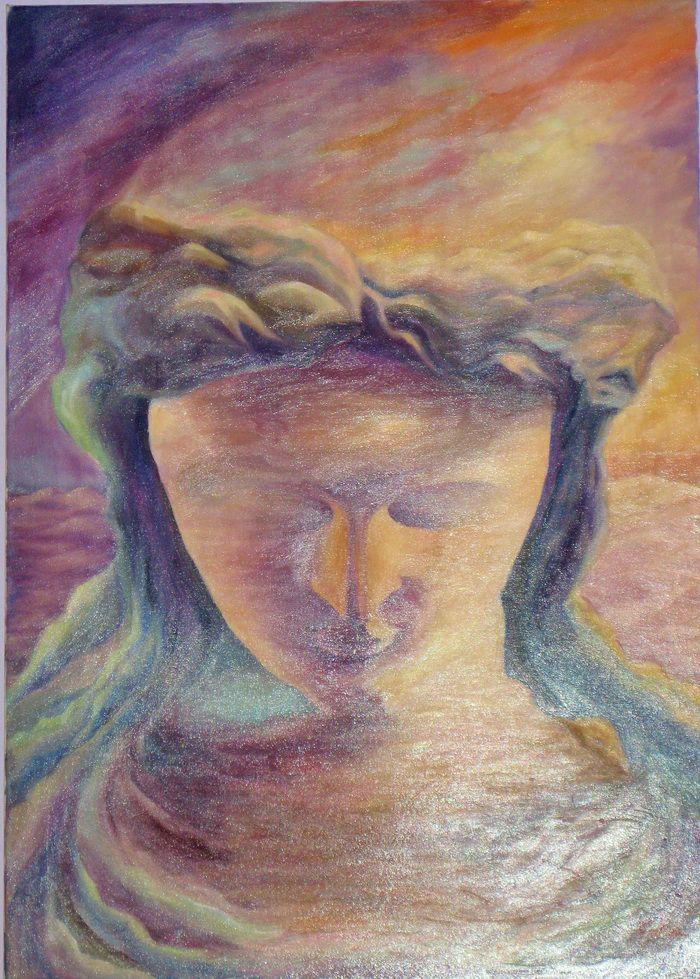 7 Sufletul apei
