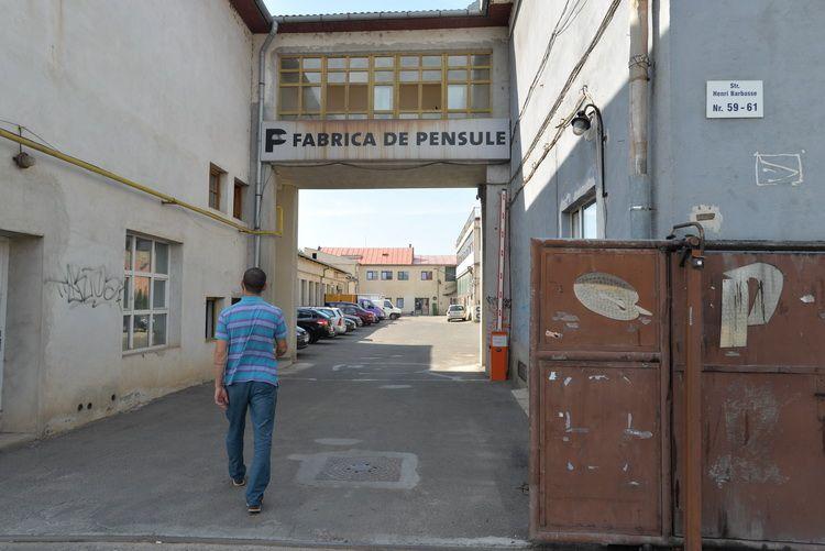 Fabrica_de_Pensule_Artindex_004