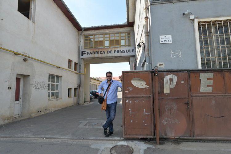 Fabrica_de_Pensule_Artindex_005