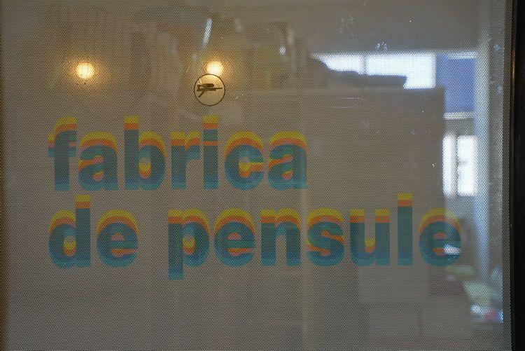 Fabrica_de_Pensule_Artindex_020