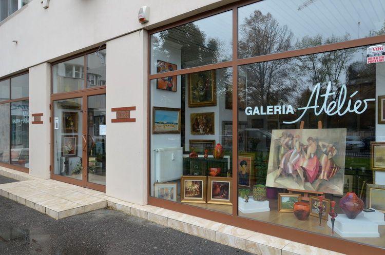 Galeria_Atelier_Artindex_030