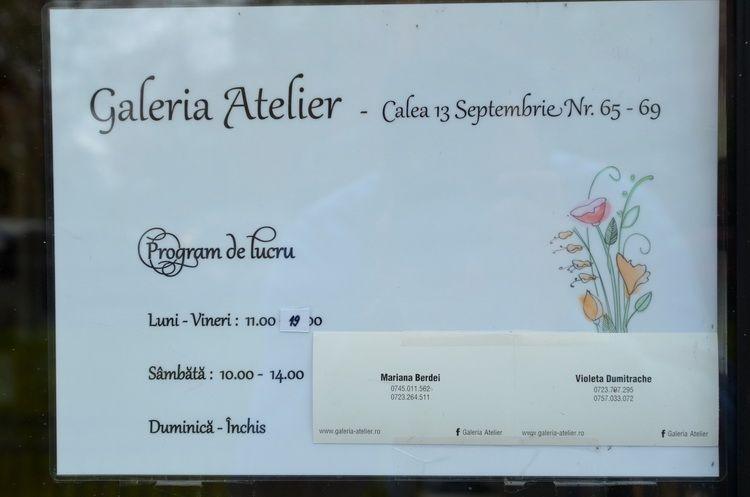 Galeria_Atelier_Artindex_034