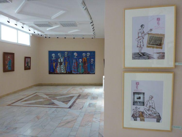 Ruxandra_Ilfoveanu_Artindex_19