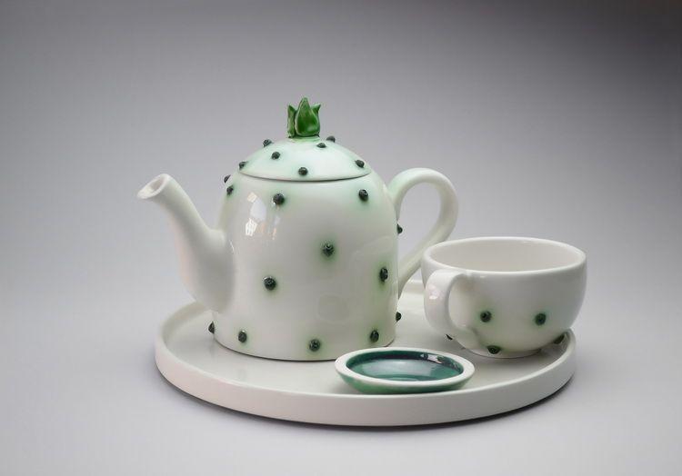 ceainic cu pojar1