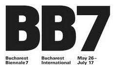 bb7 2