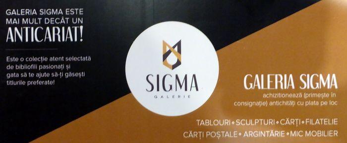 Sigma_Galerie_Artindex_011