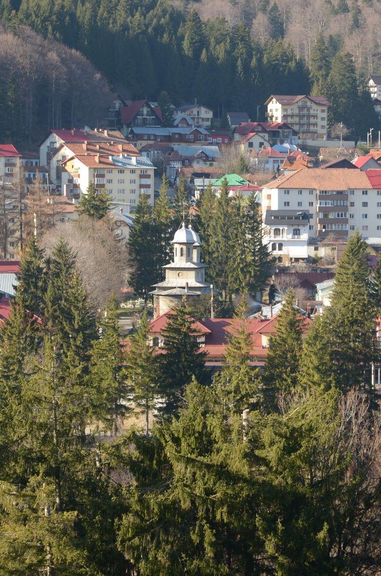 Cantacuzino_Busteni_Artindex_exterior_004