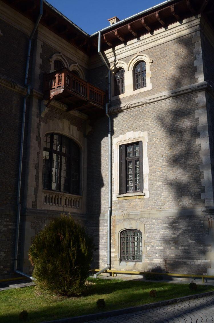 Cantacuzino_Busteni_Artindex_exterior_016