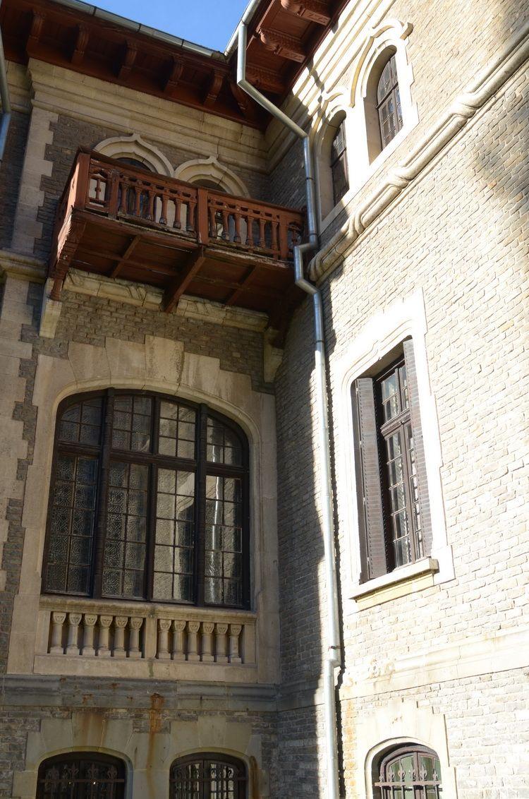 Cantacuzino_Busteni_Artindex_exterior_024