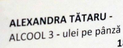 Cantacuzino_Busteni_dec2015_030