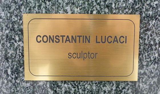 Lucaci_Ctin_TNB_Artindex_03