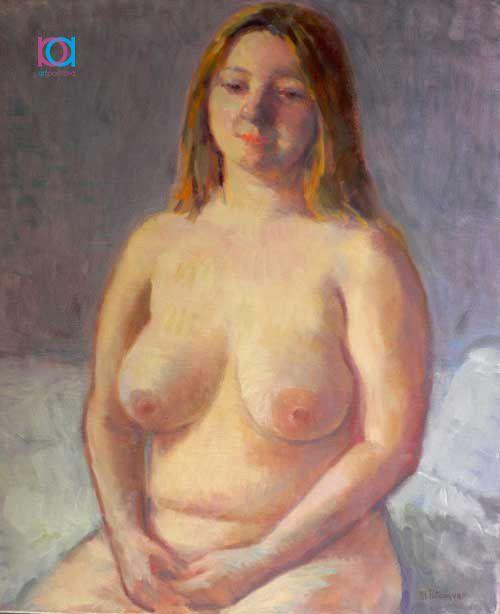 Mihai-Potcoava-Nud-9-Nud-