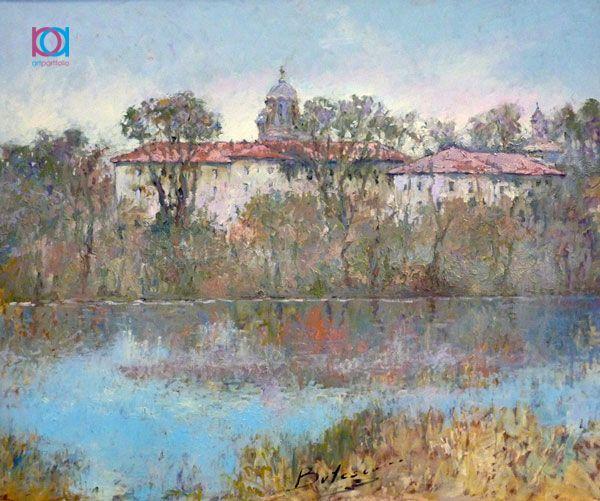 Vitalie-Butescu-artportfolio-pictura-rural-18