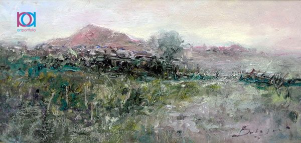 Vitalie-Butescu-artportfolio-pictura-rural-23