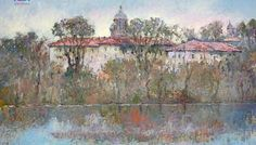 Vitalie-Butescu-artportfolio-pictura-rural-c18