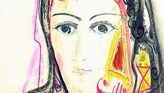 AFIS_Lansare carte Zenobia,Regina Palmyrei–Roman de calatorii in Siria Antica de MIRCEA DEAcC
