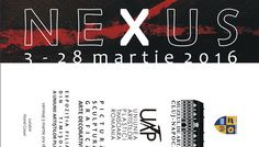 Afis-Invita_ie Expo UAP TIMI_OARA 201c6