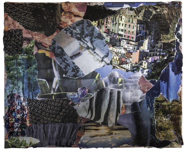 Marta-Dimitrescu_Collage-On-Consumerism_3
